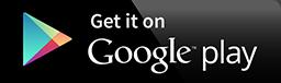 googleplay_256x76